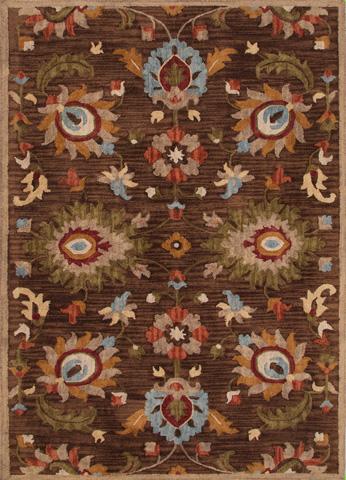Jaipur Rugs - Reverie 8x11 Rug - REV02