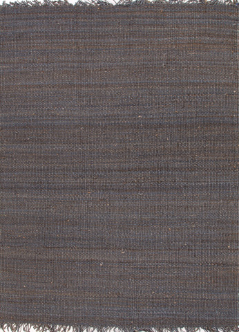 Jaipur Rugs - Rugged 8x10 Rug - RG05