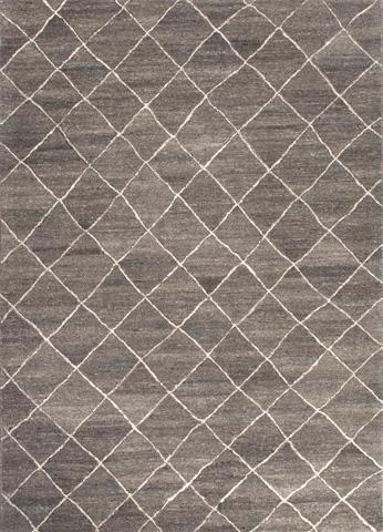 Jaipur Rugs - Riad 8x10 Rug - RIA01
