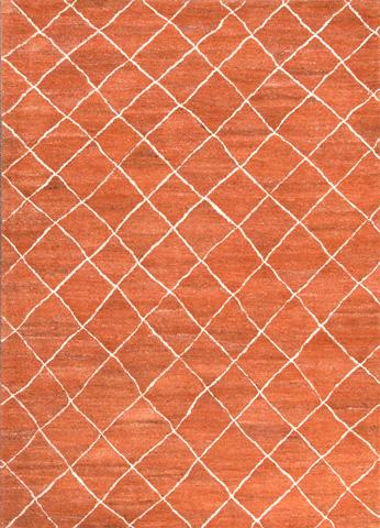 Jaipur Rugs - Riad 8x10 Rug - RIA03