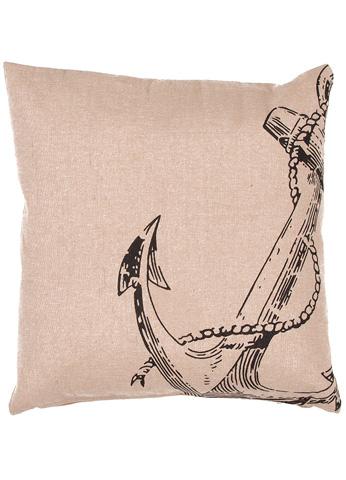 Jaipur Rugs - Rustique Throw Pillow - RUE08