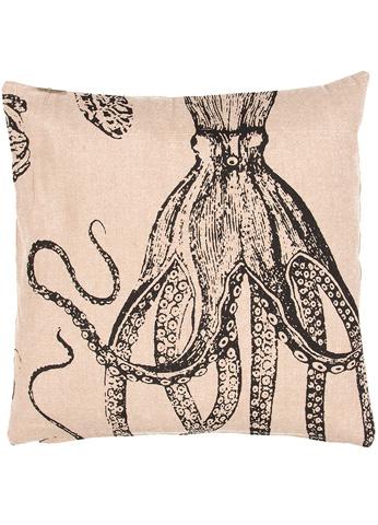 Jaipur Rugs - Rustique Throw Pillow - RUE10