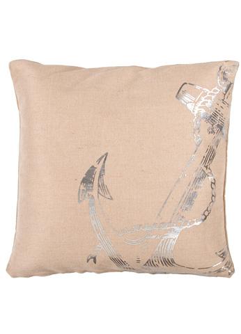 Jaipur Rugs - Rustique Throw Pillow - RUE11