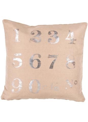 Jaipur Rugs - Rustique Throw Pillow - RUE13
