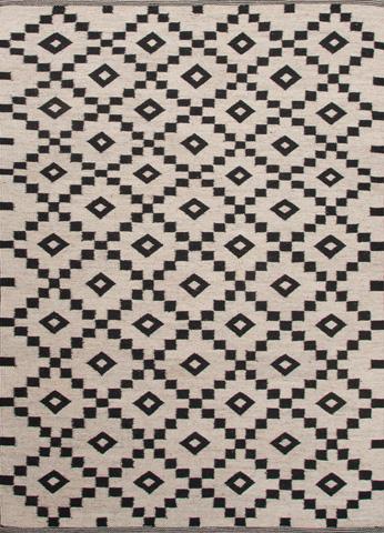 Jaipur Rugs - Scandinavia Nordic 8x10 Rug - SCN01