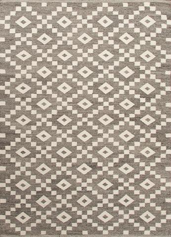 Jaipur Rugs - Scandinavia Nordic 8x10 Rug - SCN04
