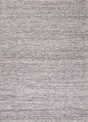 Jaipur Rugs - Scandinavia Rakel 8x10 Rug - SCR07