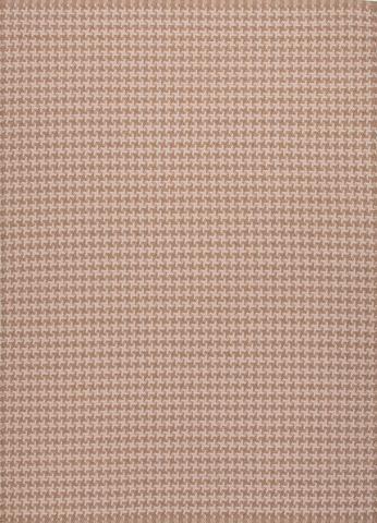 Jaipur Rugs - Scout Indoor/Outdoor 8x10 Rug - SCT02