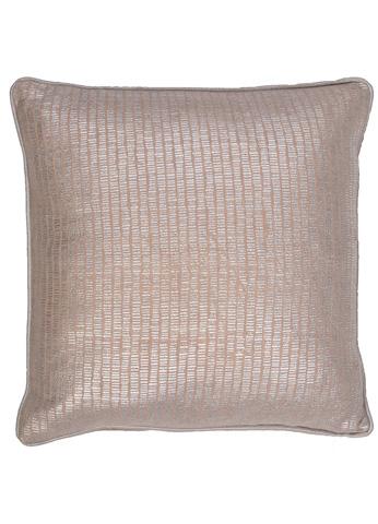 Jaipur Rugs - Shimmer Throw Pillow - SHM02
