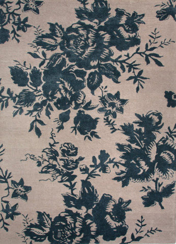 Jaipur Rugs - Shadow 8x10 Rug - SHO01