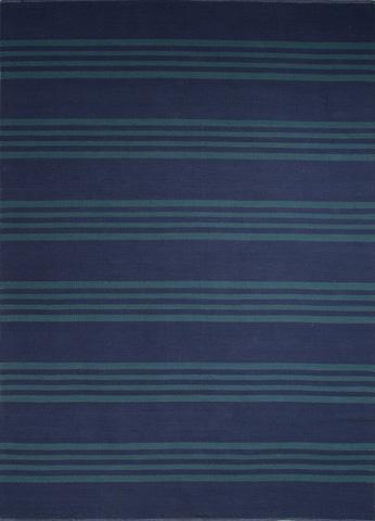 Jaipur Rugs - Sonoma 8x11 Rug - SON08