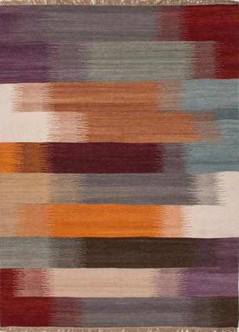Jaipur Rugs - Spectra 8x10 Rug - SPC01