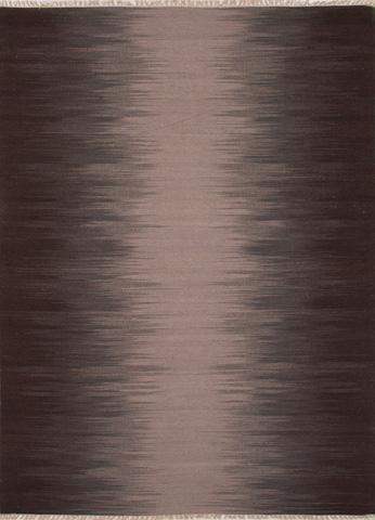 Jaipur Rugs - Spectra 8x10 Rug - SPC04