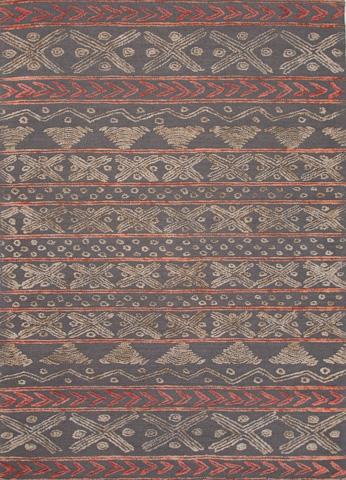 Jaipur Rugs - Stitched 8x11 Rug - STI03