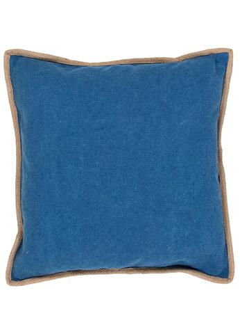 Jaipur Rugs - Stone Throw Pillow - STO02