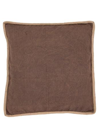 Jaipur Rugs - Stone Throw Pillow - STO04