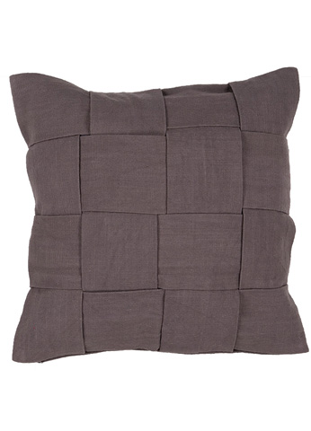 Jaipur Rugs - Tabby Throw Pillow - TAB04