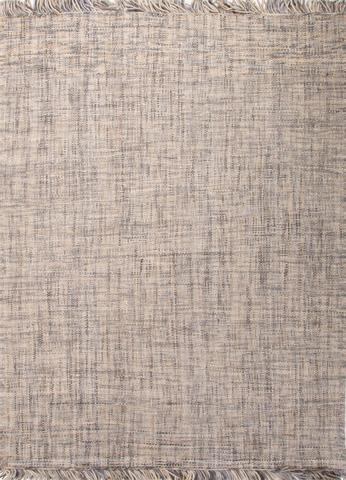 Jaipur Rugs - Tweedy 8x10 Rug - TWD01
