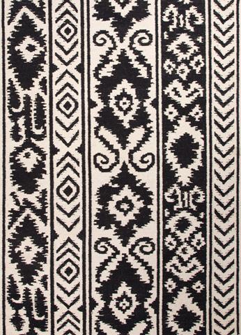 Jaipur Rugs - Urban Bungalow 8x10 Rug - UB30