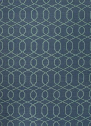 Jaipur Rugs - Urban Bungalow 8x10 Rug - UB36