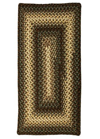 Jaipur Rugs - Ultra Durable 8x10 Rug - UBR04