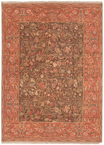 Jaipur Rugs - Uptown 8x10 Rug - UT04