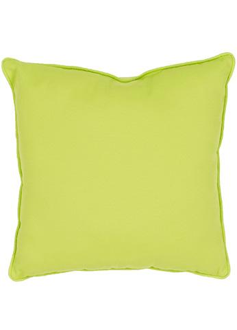 Jaipur Rugs - Veranda Throw Pillow - VER03