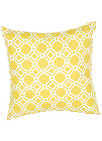 Jaipur Rugs - Veranda Throw Pillow - VER05