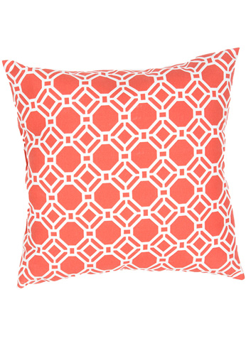 Jaipur Rugs - Veranda Throw Pillow - VER06