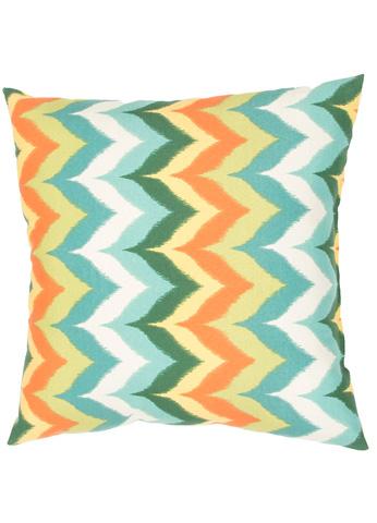 Jaipur Rugs - Veranda Throw Pillow - VER09