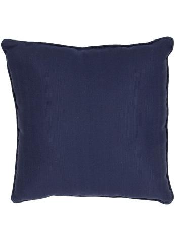 Jaipur Rugs - Veranda Throw Pillow - VER11
