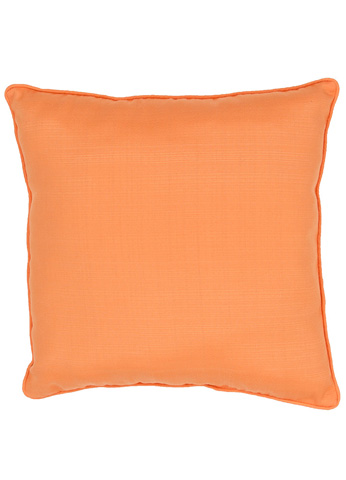 Jaipur Rugs - Veranda Throw Pillow - VER14