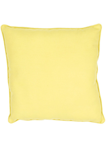 Jaipur Rugs - Veranda Throw Pillow - VER16