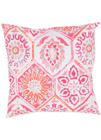Jaipur Rugs - Veranda Throw Pillow - VER25
