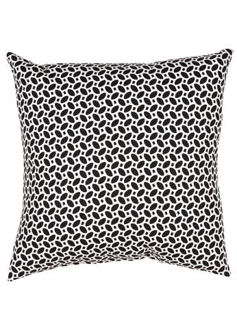 Jaipur Rugs - Veranda Throw Pillow - VER30