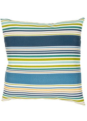 Jaipur Rugs - Veranda Throw Pillow - VER36