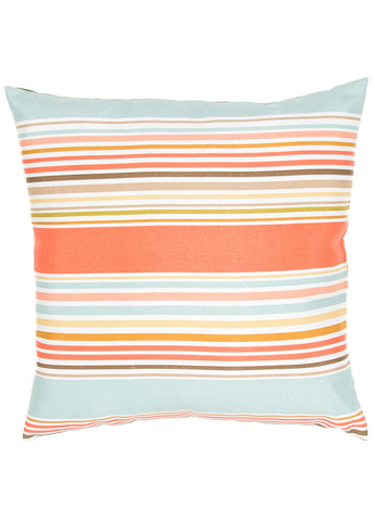 Jaipur Rugs - Veranda Throw Pillow - VER38