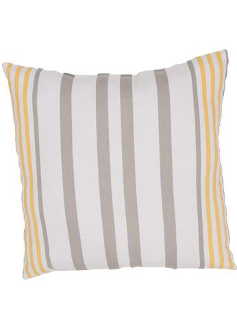Jaipur Rugs - Veranda Throw Pillow - VER43
