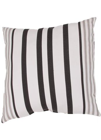 Jaipur Rugs - Veranda Throw Pillow - VER44