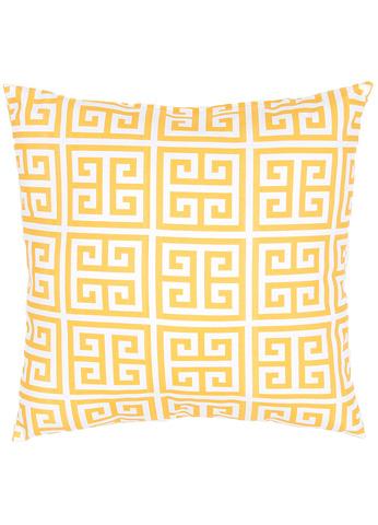 Jaipur Rugs - Veranda Throw Pillow - VER47