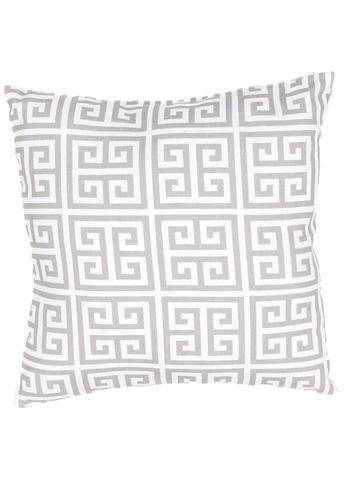 Jaipur Rugs - Veranda Throw Pillow - VER48