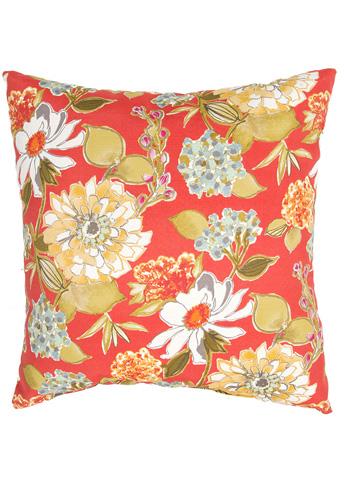 Jaipur Rugs - Veranda Throw Pillow - VER53