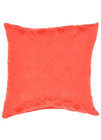 Jaipur Rugs - Veranda Throw Pillow - VER55