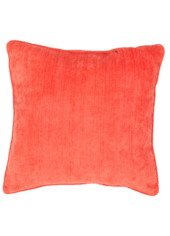 Jaipur Rugs - Veranda Throw Pillow - VER63