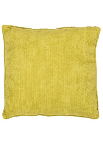 Jaipur Rugs - Veranda Throw Pillow - VER64