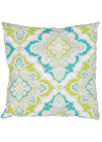 Jaipur Rugs - Veranda Throw Pillow - VER67