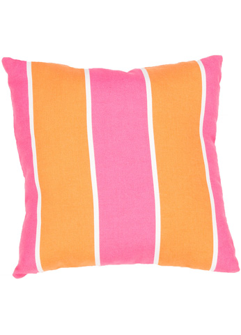 Jaipur Rugs - Veranda Throw Pillow - VER69