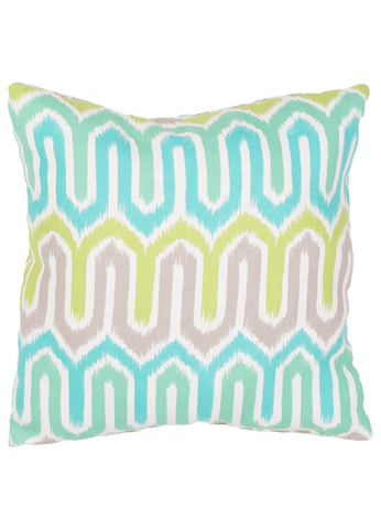 Jaipur Rugs - Veranda Throw Pillow - VER77