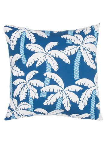 Jaipur Rugs - Veranda Throw Pillow - VER79