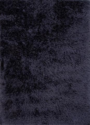 Jaipur Rugs - Verve 8x10 Rug - VR09